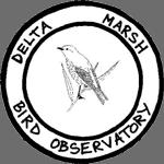 Delta Marsh Bird Observatory